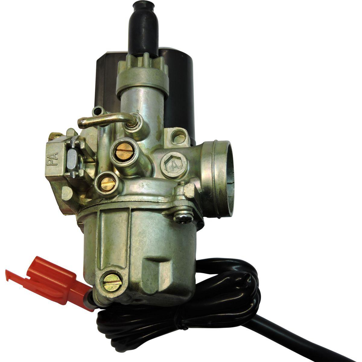 Yamaha Engine Carburetors In Addition Yamaha Qt50 Wiring Diagram As Yamaha  Engine Carburetors In Addition Yamaha Qt50 Wiring Diagram As Download